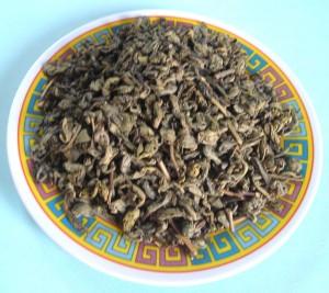 green tea super